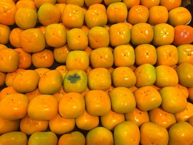 Secretly vegan – everyday grocery items safe for vegans